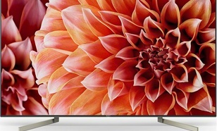 "Sony KD-65XF9005 LED 65"" 4K (Ultra HD) Android"
