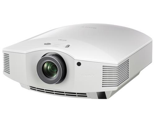 Sony VPL-HW55ES