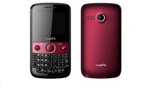 i-mobile 226
