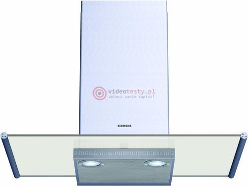 SIEMENS LC 89950