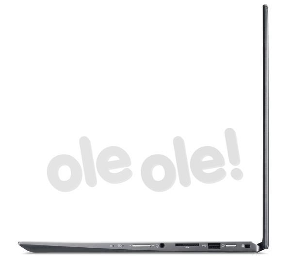 Acer Spin 5 13,3