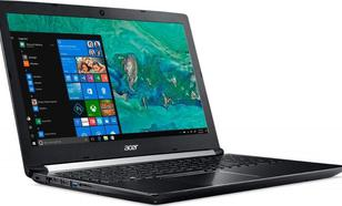 Acer Aspire 7 (NH.GXCEP.017) - 16GB