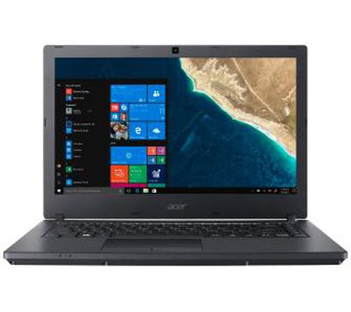 "Acer TravelMate P2410 14"" Intel® Core™ i5-8250U - 8GB RAM - 1TB -"