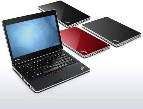 Lenovo Edge15 NVLGBPB