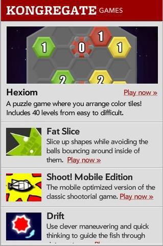 Flash Player 10.2