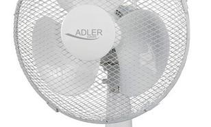 Adler Wentylator 30cm AD 7303