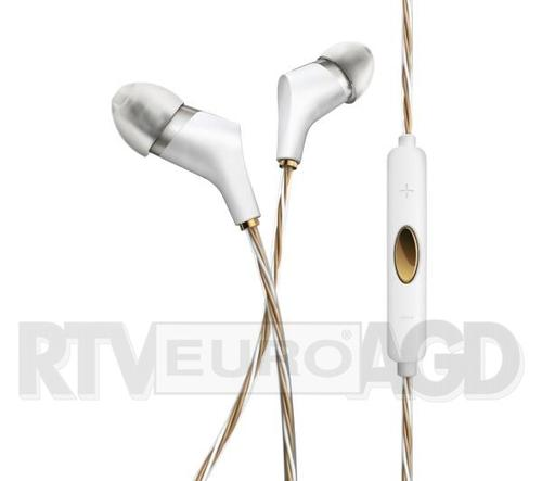 Klipsch Reference X6i In-Ear (biały)