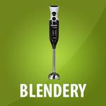 rankingi blenderów