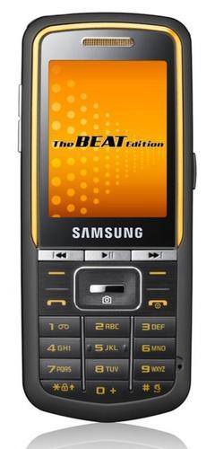 Samsung BEAT-b M3510