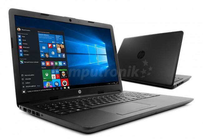 HP 15-da0047nw (4XD03EA) - 480GB M.2 + 1TB HDD