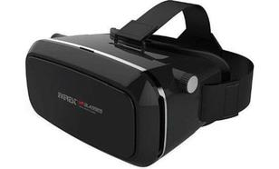 Everest Gogle Vr (Vr-0023)