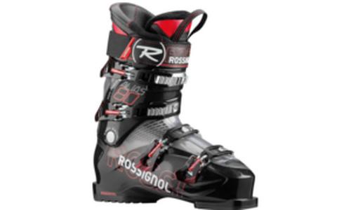 Rossignol Alltrack Pro 100 2014