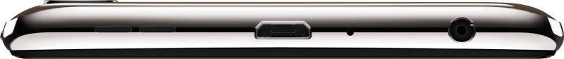 Asus ZenFone Max Pro M2 (ZB631KL) Tytanowy Dual SIM