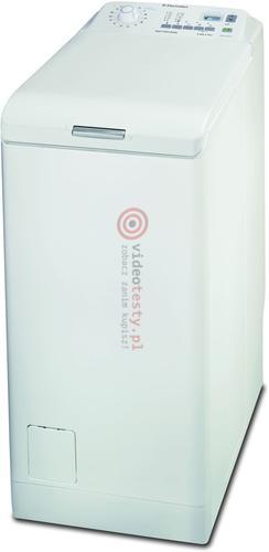 ELECTROLUX EWTS13420W