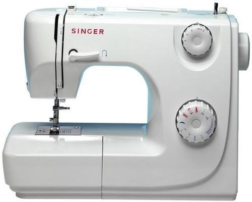 maszyna do szycia Singer 8280 wygląd