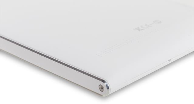 Budżetowiec Goclever Insignia 530 LTE