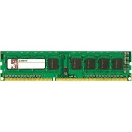 Kingston Server Memory 16GB KTD-PE313LV/16G