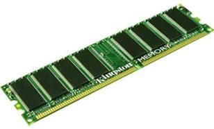 Kingston 16GB DDR3 1600MHz ECCR KVR16R11D4/16
