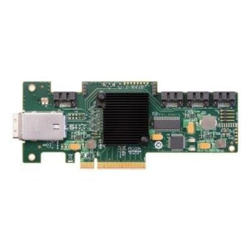 IBM Kontroler Ex 6Gb SAS HBA Controller 90Y4579