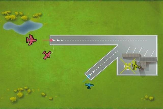 10 ciekawych gier na Androida