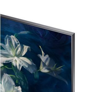Samsung QLED QE55Q8DNA