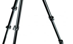 Manfrotto STATYW MT294A3