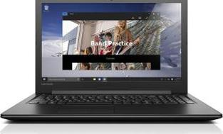 "Lenovo IdeaPad 310-15IKB 15,6"" Intel Core i5-7200U - 4GB RAM - 1TB -"