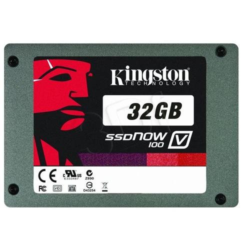 KINGSTON SV100S2/32G