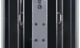 Novoterm KORNELIA 80x80