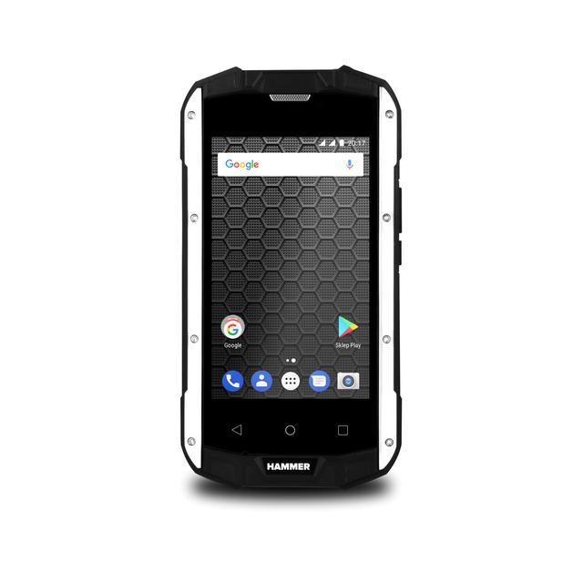 Telefony myPhone są dobre i tanie.