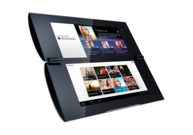 tablet-sony