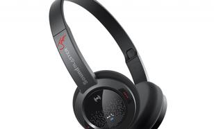 Creative Sound Blaster JAM ( Bluetooth,NFC)