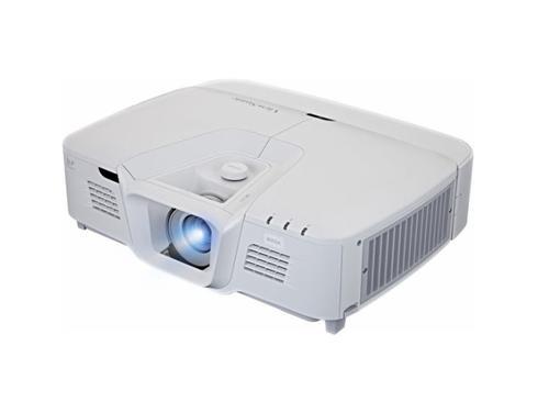 ViDiS ViewSonic Pro8 530HDL