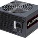 FSP/Fortron HYPER 700S 700W