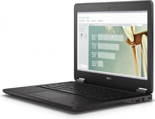 Dell Latitude E7270 (N010LE727012EMEA)