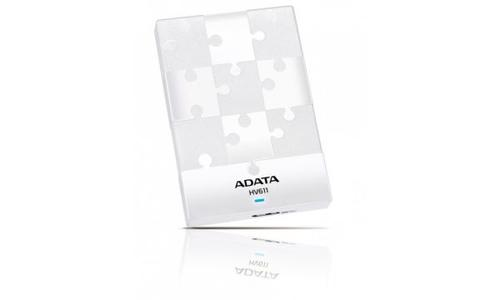 Adata DashDrive HV611 500GB