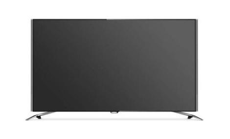Philips 55PUS8601 - Telewizor LED z Jakością 4K