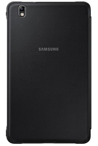 "Samsung Etui ""book cover"" do GALAXY Tab Pro 8.4 / Mondrian czarne"