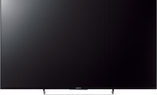 Sony KDL-55W756C