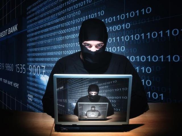 Cyberprzestępstwa - najciekawsze przypadki aresztowań z ostatnich tygodni