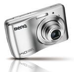 Kompakt na wakacje - BenQ C1420