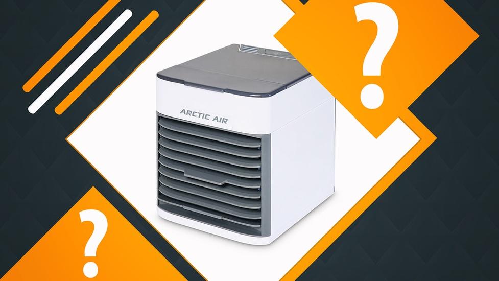 Jak podłączyć klimatyzator przenośny?