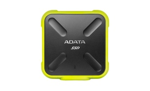 ADATA SD700 512GB