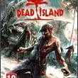 Techland Dead Island PC