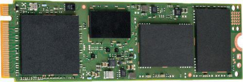 Intel 600p 128GB M.2 PCIe (SSDPEKKW128G7X1)