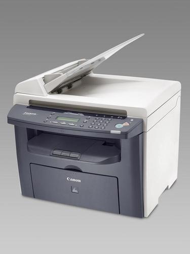 CANON I-SENSYS MF4330D