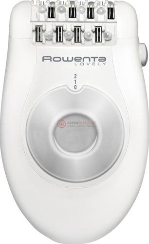 ROWENTA Lovely Eco EP1010D0
