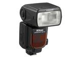 Nikon SB-910 - ergonomiczna lampa błyskowa dla wymagających