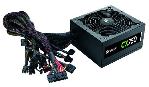 CORSAIR Builder Series CX 430W