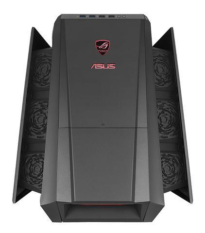 Asus ROG Tytan G70 2